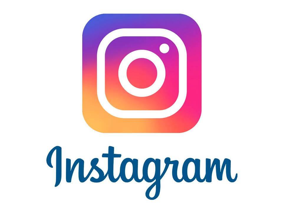 Volg Madou Vastgoed ook op Facebook en Instagram!